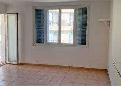 A vendre Tourrette Levens 06006875 Granit immobilier