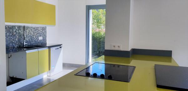 A louer Tourrette Levens 06006877 Granit immobilier