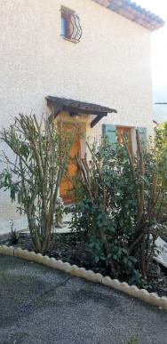 A vendre Tourrette Levens 06006878 Granit immobilier