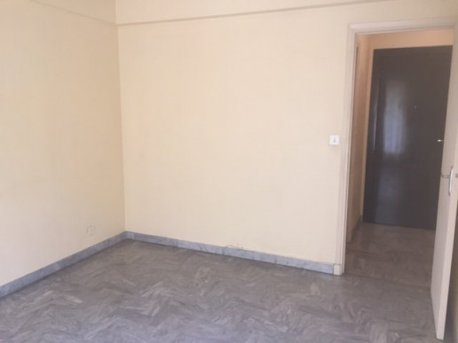 A vendre Nice 06006879 Granit immobilier