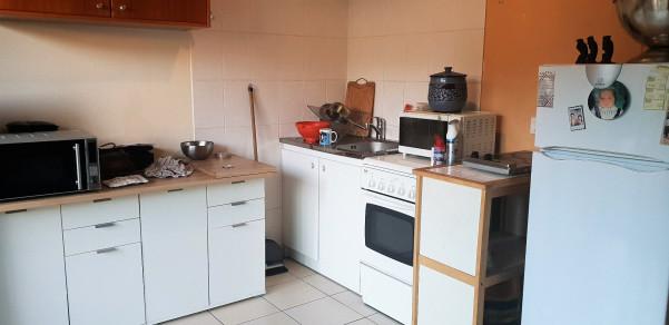 A vendre Saint Andre De La Roche 06006880 Granit immobilier