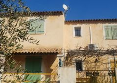 A vendre Tourrette Levens 06006881 Granit immobilier