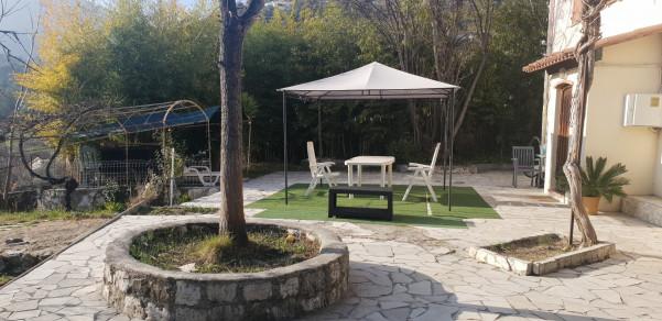 A vendre Tourrette Levens 06006882 Granit immobilier