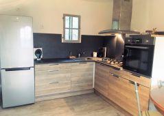 A vendre Appartement Levens | Réf 06006883 - Granit immobilier