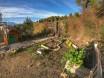A vendre  Levens | Réf 06006883 - Granit immobilier