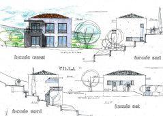 A vendre Levens 06006885 Granit immobilier