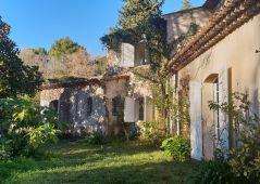 A vendre Mougins 06006888 Granit immobilier