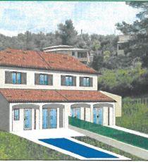 A vendre Tourrette Levens  06006890 Granit immobilier