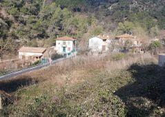 A vendre Tourrette Levens 06006891 Granit immobilier