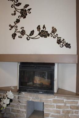 A louer Tourrette Levens 06006893 Granit immobilier
