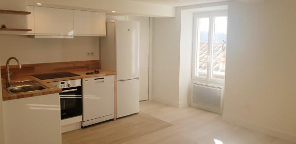 A vendre Levens 06006897 Granit immobilier