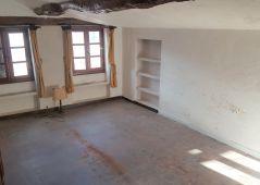 A vendre Maison de village Tourrette Levens | Réf 06006899 - Granit immobilier