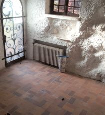 A vendre  Tourrette Levens | Réf 06006899 - Granit immobilier