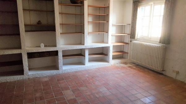 A vendre Tourrette Levens 06006899 Granit immobilier