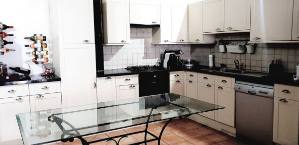 A vendre Levens 06006900 Granit immobilier