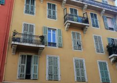A vendre Nice 06006907 Granit immobilier