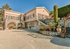 A vendre Levens 06006910 Granit immobilier