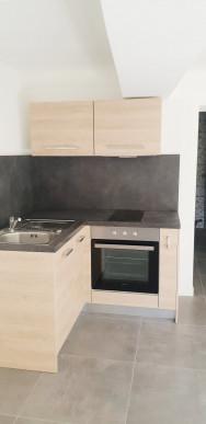 A louer  Levens | Réf 06006911 - Granit immobilier