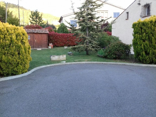 A vendre Levens 06006912 Granit immobilier