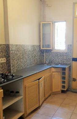 A vendre  Nice | Réf 06006915 - Granit immobilier