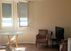 A vendre Nice 06006915 Granit immobilier