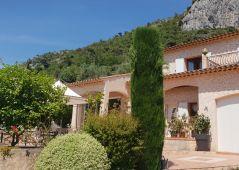 A vendre Tourrette Levens 06006917 Granit immobilier
