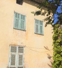 A vendre  Levens | Réf 0600691 - Granit immobilier