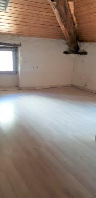 A vendre Levens 0600691 Granit immobilier