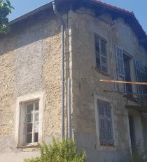 A vendre Nice  06006922 Granit immobilier