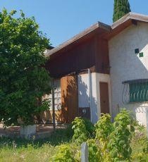 A vendre Tourrette Levens  06006923 Granit immobilier