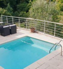 A vendre Tourrette Levens  06006933 Granit immobilier