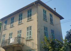 A vendre Tourrette Levens 06006938 Granit immobilier