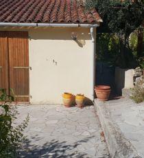 A vendre Tourrette Levens  06006940 Granit immobilier
