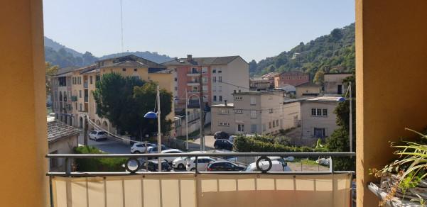 A vendre Saint Andre De La Roche 06006942 Granit immobilier