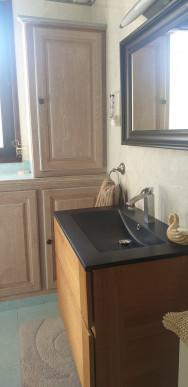 A vendre Levens 06006943 Granit immobilier