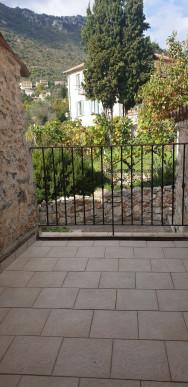 A vendre Chateauneuf Villevieille 06006944 Granit immobilier