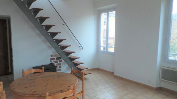 A vendre Levens 06006950 Granit immobilier