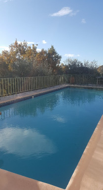 A vendre Levens 06006952 Granit immobilier