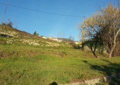 A vendre Terrain constructible Tourrette Levens | Réf 06006957 - Granit immobilier