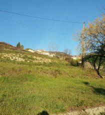 A vendre  Tourrette Levens | Réf 06006957 - Granit immobilier