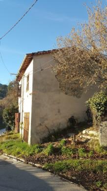 A vendre Tourrette Levens 06006958 Granit immobilier