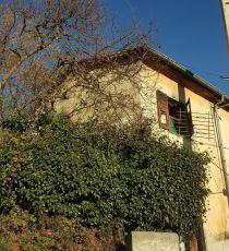A vendre  Tourrette Levens | Réf 06006958 - Granit immobilier