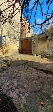A vendre Tourrette Levens 06006964 Granit immobilier