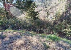 A vendre Terrain constructible Levens | Réf 06006966 - Granit immobilier