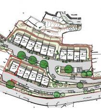 A vendre  Aspremont | Réf 06006971 - Granit immobilier