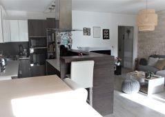 A vendre Appartement Saint Andre De La Roche | Réf 06006976 - Granit immobilier