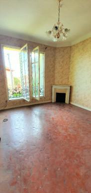 A vendre Villefranche Sur Mer 06006977 Granit immobilier