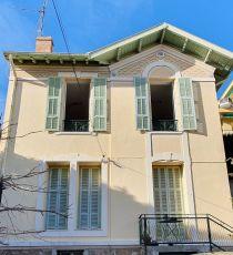 A vendre  Villefranche Sur Mer | Réf 06006977 - Granit immobilier