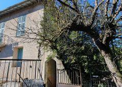 A vendre Maison de ville Tourrette Levens | Réf 06006981 - Granit immobilier