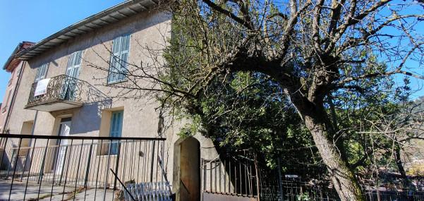 A vendre Tourrette Levens 06006981 Granit immobilier